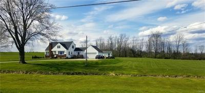 713 BROCKETT RD, Manheim, NY 13329 - Photo 1