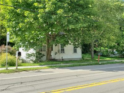 13327 STATE ROUTE 38, RICHFORD, NY 13835 - Photo 2