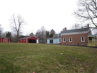 723 BLUE CUT RD, NEWARK, NY 14513 - Photo 2