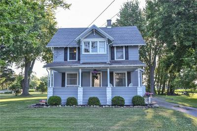 1313 MONROE ORLEANS COUNTY LINE RD, Kendall, NY 14476 - Photo 2