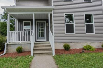 29 STATE ST, Warsaw, NY 14569 - Photo 2