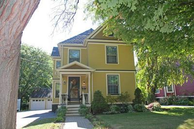 209 HOWELL ST, Canandaigua-City, NY 14424 - Photo 1