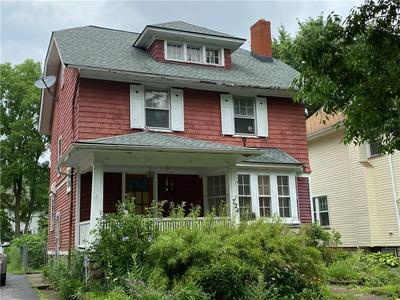 724 ARNETT BLVD, Rochester, NY 14619 - Photo 1