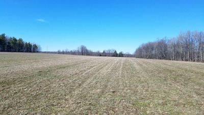 884 COUNTY ROUTE 98, West Union, NY 14877 - Photo 1