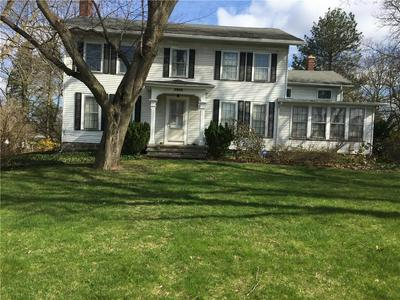 2040 PENFIELD RD, Penfield, NY 14526 - Photo 1