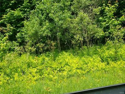 108 RIVERSIDE POINTE DRIVE, Albion, NY 14411 - Photo 1