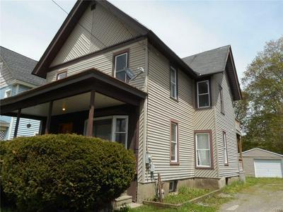 23 PENDLETON ST, Cortland, NY 13045 - Photo 1