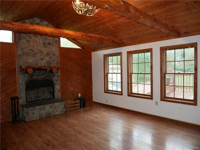 9654 US ROUTE 20, Bridgewater, NY 13313 - Photo 2
