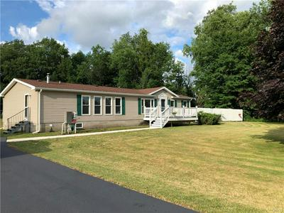 9882 BECKWITH RD, Western, NY 13486 - Photo 1