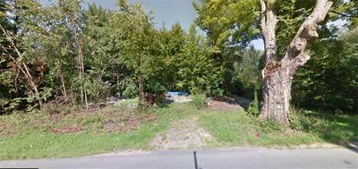 356 LOWER RD, CONSTANTIA, NY 13044 - Photo 2