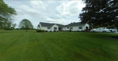 120 JEFFORDS RD, Rush, NY 14543 - Photo 1