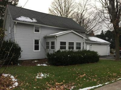 102 NORTH ST, Elbridge, NY 13060 - Photo 1