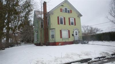 33 S GORDON ST, GOUVERNEUR, NY 13642 - Photo 1