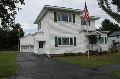 224 W MORRIS ST, BATH, NY 14810 - Photo 2