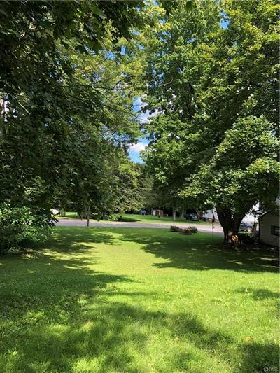 34 CAYUGA ST, Galen, NY 14433 - Photo 2