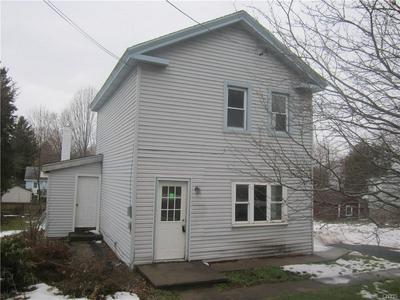 280 MAPLE ST, OSWEGO, NY 13126 - Photo 1