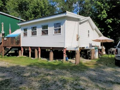 41558 DAVIS RD, Theresa, NY 13691 - Photo 1