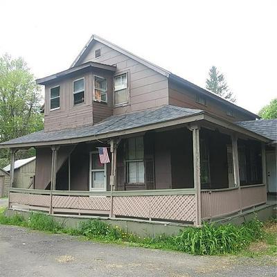 133 CAYUGA ST, Groton, NY 13073 - Photo 1