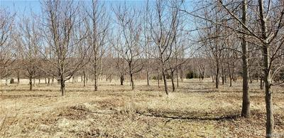 6149 CURRIERS RD, ARCADE, NY 14009 - Photo 1