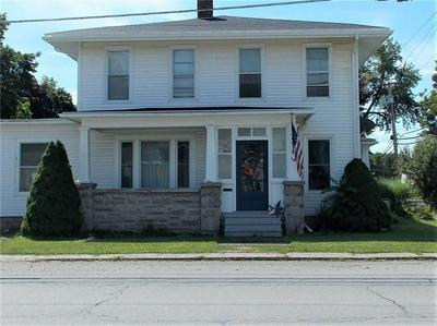 19 W NAPLES ST, Wayland, NY 14572 - Photo 1