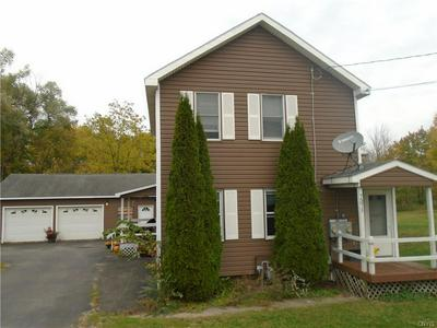 7371 E MAIN ST, Westmoreland, NY 13490 - Photo 2