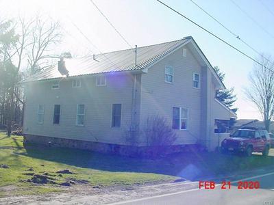 18 COUNTY ROUTE 7 # 2, Hannibal, NY 13074 - Photo 1