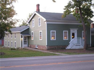 1321 PINNACLE RD, Henrietta, NY 14467 - Photo 1