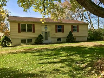 403 BROWN ST, DEXTER, NY 13634 - Photo 2