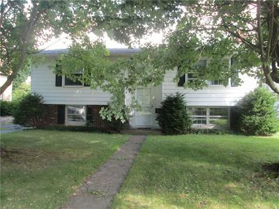 200 W STATE ST, WELLSVILLE, NY 14895 - Photo 1