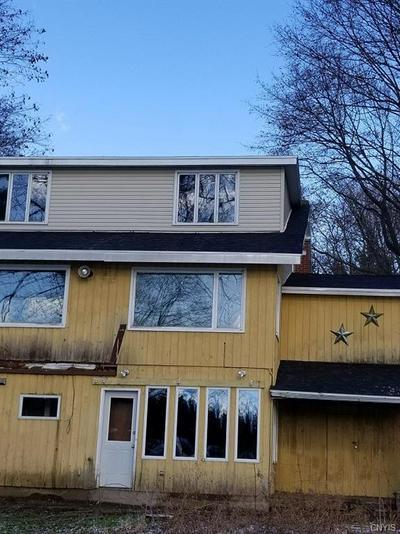 75 W GENESEE ST, BALDWINSVILLE, NY 13027 - Photo 2