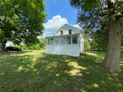 4498 DEANS HWY, Westmoreland, NY 13476 - Photo 1