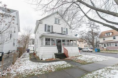 121 ORIOLE ST, Rochester, NY 14613 - Photo 1