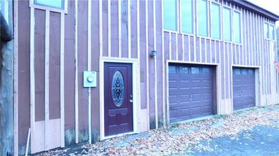 7688 PURDY RD, Madison, NY 13402 - Photo 2