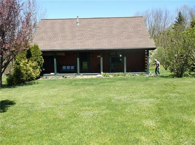 6529 NIVER RD, Livonia, NY 14435 - Photo 2