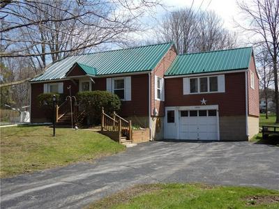 3834 STATE STREET RD, Skaneateles, NY 13152 - Photo 1