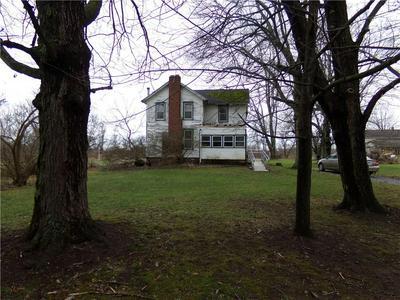 10 WINTERS PL, Hamlin, NY 14470 - Photo 1
