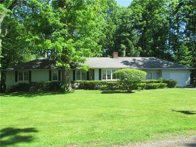 35 OAKWOOD LN, Wheatland, NY 14546 - Photo 1