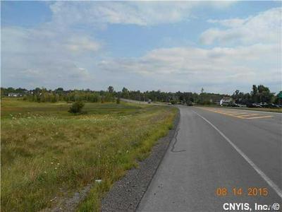 0 US RT 11, PHILADELPHIA, NY 13673 - Photo 1