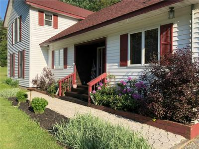 3009 BOWER RD, Forestport, NY 13338 - Photo 2