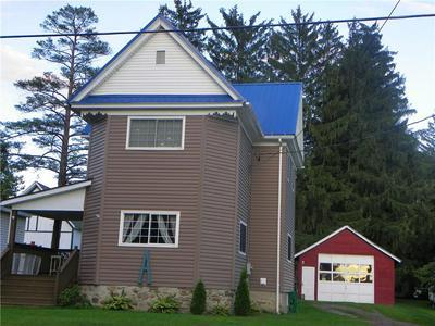 2 ERIE ST, COHOCTON, NY 14826 - Photo 1