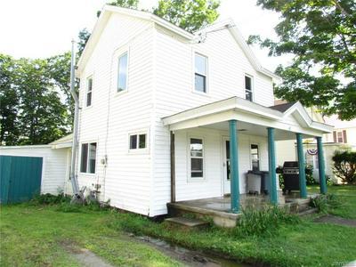 17 CARTER ST, New Albion, NY 14719 - Photo 1