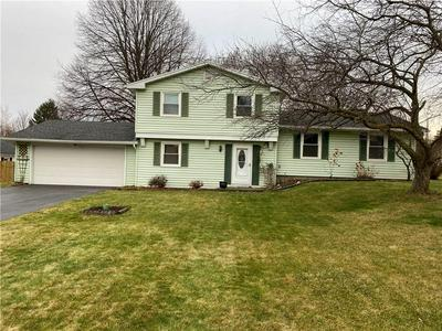 81 HILLTOP DR, Penfield, NY 14526 - Photo 2