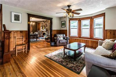 1741 STATE ROUTE 173, CHITTENANGO, NY 13037 - Photo 2