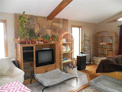 6001 CANADICE HILL RD, Canadice, NY 14560 - Photo 2