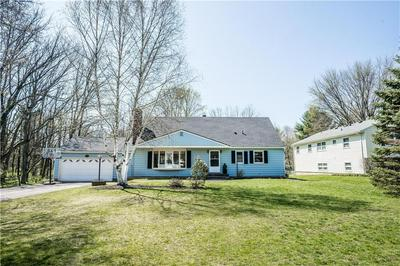 1209 NORTHRUP RD, Penfield, NY 14526 - Photo 2