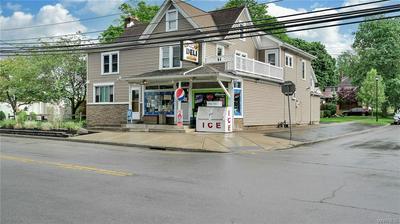83 JOHN ST, Newstead, NY 14001 - Photo 1