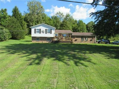 11468 NORTH ST, CATO, NY 13033 - Photo 1