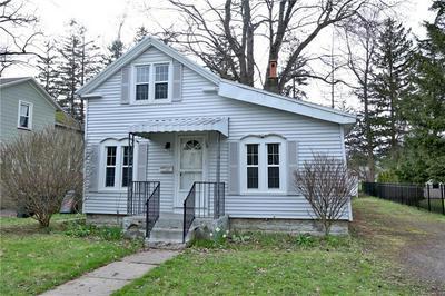 18 FILKINS ST, Perinton, NY 14450 - Photo 1