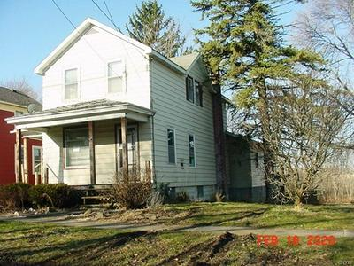 20 HAWLEY ST, Oswego-City, NY 13126 - Photo 2