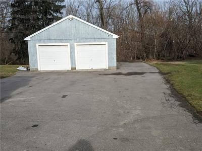 2550 NORTON ST, Irondequoit, NY 14609 - Photo 2